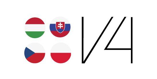 Vízia budúcnosti stredoeurópskych krajín  (Poľsko, Maďarsko, Česko, Slovensko) na základe ich duchovného dedičstva
