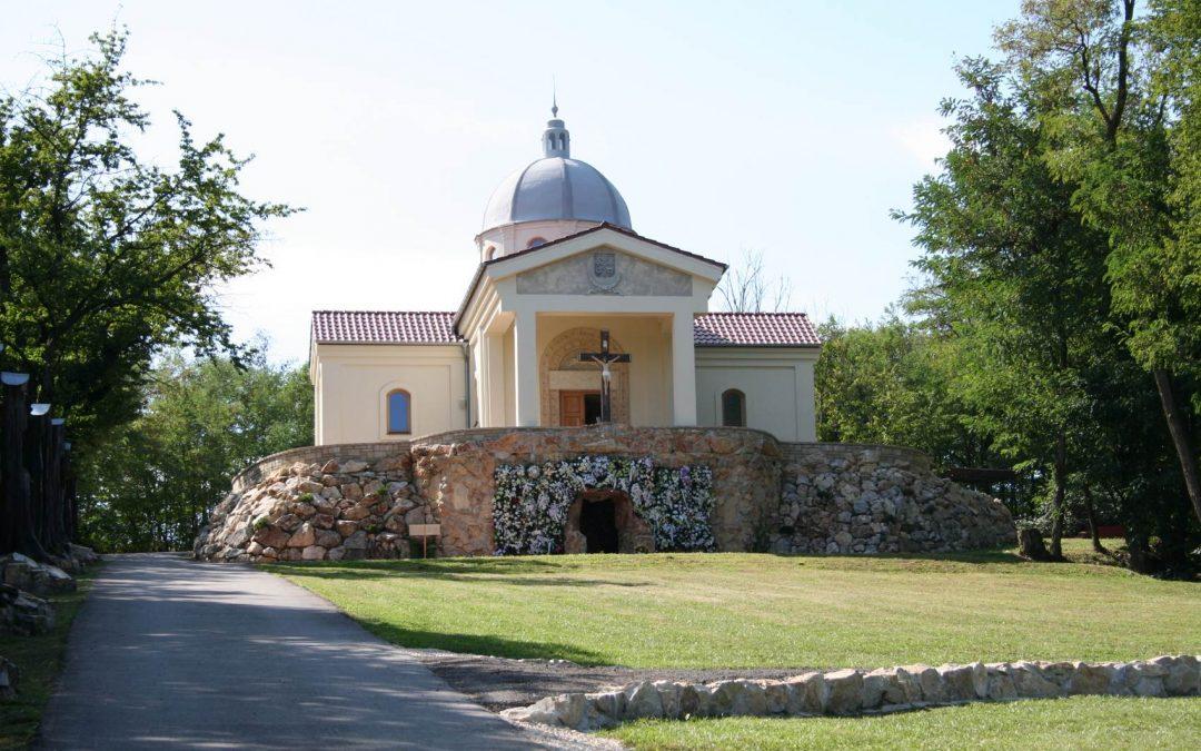 Esterházy János emléknap